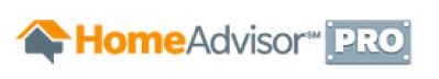 home advisor pro logo