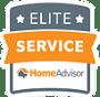 elite Home advisor logo